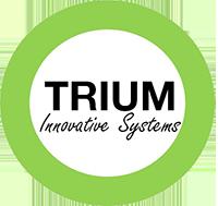 Logo Trium